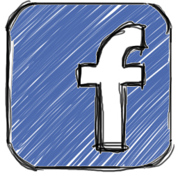 7 Ways To Get The Best Out of Your School's Facebook Page   Education   Scoop.it