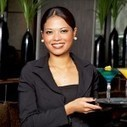 10 Reasons Why Hospitality Jobs Are Great : HOSPITALITY TIMES   hotel marketing   Scoop.it