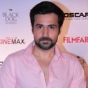 Emraan Turns Disco Dance For His Next|Emraan Hashmi|Ghanchakar|Mithun Chakraborty | Info Online Pages | Bollywood Movie News | Scoop.it