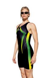 Buy Quality Ladies One Piece Swimwear onlin | High Quality Nova Swimwear | Scoop.it