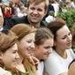 Исследование: большое число друзей меняет структуру мозга человека - Российская Газета | мышление | Scoop.it