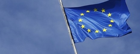Entrepreneurs, not the government, will save Europe's economy | Managing Technology and Talent for Learning & Innovation | Scoop.it