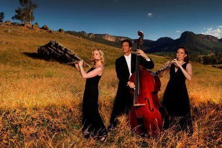 Symphony under the Stars at Emirates Wolgan Valley Resort | Travel Magazine | Scoop.it