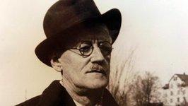 Letters reveal Joyce's attempt to keep wedding secret | The Irish Literary Times | Scoop.it