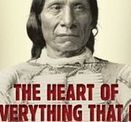 A brutal history of Red Cloud and the Indian Wars - USA TODAY | World History 1 | Scoop.it