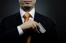 Business Credit Card Tips | All blog roll | Flu symptoms 2013: Treatment of flu! Flu epidemic prevention! | Scoop.it