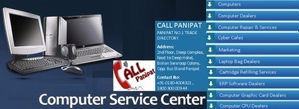 Post Your Business Advertise Free – Panipat Yellow Pages | Call Panipat | Scoop.it