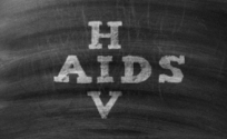 HIV/Aids: Still Claiming Too Many Lives | HIV - Africa | Scoop.it
