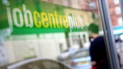 UK unemployment falls to 11-year low - BBC News | Y1 Macro: UK Economy | Scoop.it