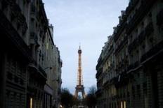 L'agence Moodys baisse la note de la France... | Music, Medias, Comm. Management | Scoop.it
