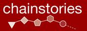 Chain stories : enchaîner des récits en plusieurs langues | INTERCULTUREL ET PLURILINGUISME : ressources en ligne sélectionnées par le CASNAV de l'académie de Nantes | Scoop.it