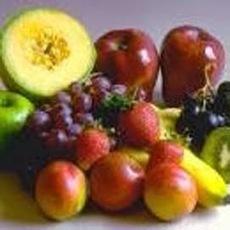 Why Liquid Natural Vitamins? | Health is Wealth | Scoop.it