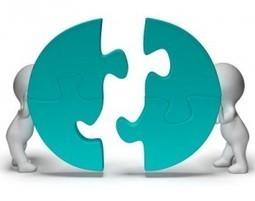 Moodle Drupal Integration and Features - Super Moodle | Moodle | Scoop.it