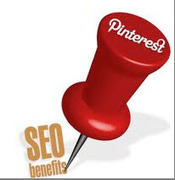 10 Rock Solid SEO Tips for Pinterest! | The Perfect Storm Team | Scoop.it