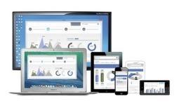 WEBINAR - Dec 11th - Building App UIs for both Desktop and Mobile | appevoke:  Easy Cross Platform Business App Development | Scoop.it