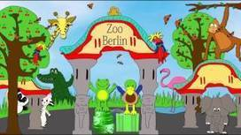 Felix und Franzi - YouTube | German learning resources and ideas | Scoop.it