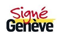 La Tribune de Genève lance un site communautaire « Cominmag | Communautés collaboratives | Scoop.it