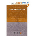 The Spirit-Filled Follower of Jesus (Design for Discipleship) book download<br/><br/>The Navigators, Dallas Willard and Donald Simpson<br/><br/><br/>Download here http://baommse.info/1/books/The-Spirit-Filled-Follower... | Dallas willard | Scoop.it