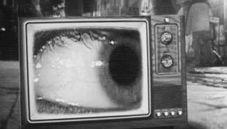 BORDER » VIDEOARTE / Imparte Ricardo Nicolayevsky | FRAGMENTOS | Scoop.it