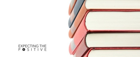 My Top 5 Books About Financial Success | ETP Blog | My favorite sites | Scoop.it