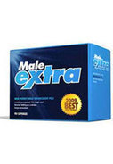 Male Extra Review | Male Extra Pills | Top Male Enhancement | Top Male Enhancement | Scoop.it