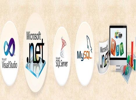 The Best Hire Dedicated .NET Developer Company   Digital Marketing   Scoop.it