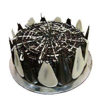 Send Birthday Cakes Through Online Gift Portal in Noida | Get The Best Gifts Through Online Stores Indian Gifts Portal | Scoop.it