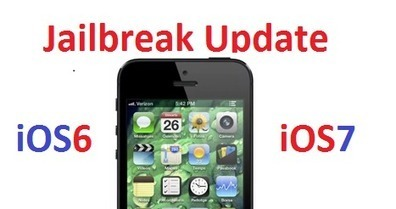 iOS 7 Updates: No Chance of a 6.1.3 Jailbreak Now - | iPhone 5S Release Date | Scoop.it