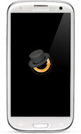 Unbrick For Samsung Galaxy SIII (S3) US Carrier Released Unbrick S3   Geeky Android - News, Tutorials, Guides, Reviews On Android   Android Discussions   Scoop.it