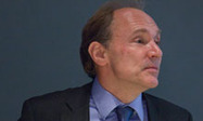 Tim Berners-Lee: demand your data from Google and Facebook | The Information Specialist's Scoop | Scoop.it