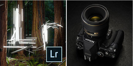 Adobe released Lightroom 5.3 and Camera Raw 8.3 with Nikon AW1, P7800, Df, D610 and D5300 support | Nikon Rumors | lightroompresets | Scoop.it