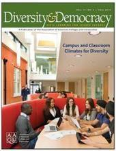 Fostering Inclusion with Universal Design for Learning | William Floyd Teacher Center | Scoop.it