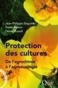 Alternatives aux pesticides : un consortium pour un développement du biocontrôle   Environnement et développement durable, mode de vie soutenable   Scoop.it