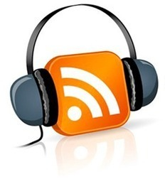 3 Brand New Podcasts You Should Be Listening to in 2012 | The Smart Passive Income Blog | SocialMediaDesign | Scoop.it