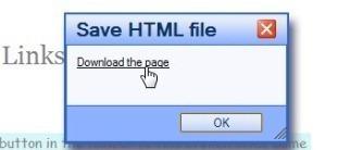 Une extension bien pratique pour éditer des pages HTML directement depuis Chrome   Time to Learn   Scoop.it