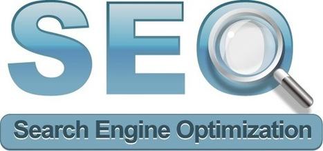 Realizar un analisis SEO con Metricspot | producció de continguts | Scoop.it