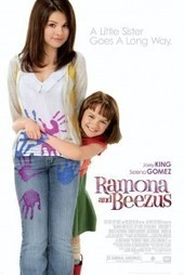 Watch Ramona and Beezus Movie 2010 | Hollywood Movies List | Scoop.it