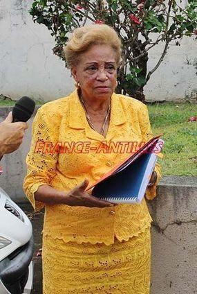 Eau : la CASBT contrainte de faire couler les millions d'euros (Guadeloupe) | Revue de presse SPG | Scoop.it