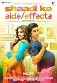 Buy Shaadi Ke Side Effects Movie DVD Online -Buy Bollywood Indian Hindi Movie DVD, Blu-ray, VCD, Audio CDs Online | Buy Latest Movies DVD Online | Scoop.it