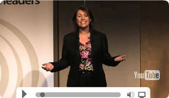 Michelle Bowden | Presentation Skills Trainer | Skill | Presentation Skills Training | Public Speaking Training Sydney | Leadership Training - Importance, Implementation and Design Program | Scoop.it