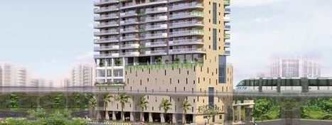 Property in Bhandup West Has Touch the New Heights in Mumbai   Property In India   Scoop.it