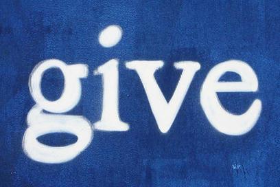 Happiness : How to Make Giving Feel Good | Le BONHEUR comme indice d'épanouissement social et économique. | Scoop.it
