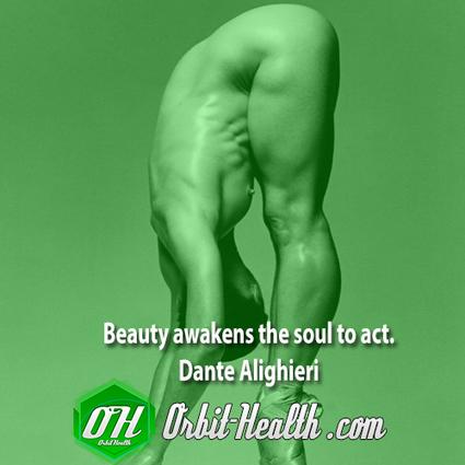 The 3 Week Diet Review - Orbit Health | Orbit Health | Scoop.it