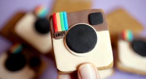 Guía para empresas en Instagram   Instagram   Scoop.it
