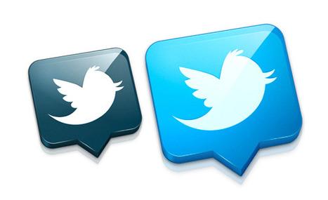 Build a Better Tweet | BI Revolution | Scoop.it
