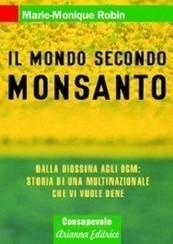 Paolo Ferraro - Independent Blog | Italia | Scoop.it
