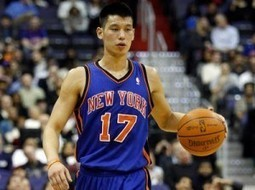 DIFFERENT RACISMS: On Jeremy Lin And How The Rules Of Racism Are Different For Asian Americans - The Rumpus.net | MicroAggressions (Focus) + Not So Subtle | Scoop.it