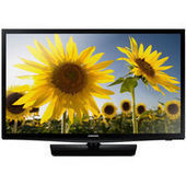 Best Offers on Samsung 32 Inch LED TV at infibeam.com | Infibeam Online Shopping | Scoop.it