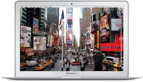iTunes Radio, Brought to You by McDonald's, Pepsi, Proctor & Gamble, Nissan, Doritos, Budweiser, Nike, Chili's, American Express, Taco Bell, BP, Verizon, Chevron, AT&T, Bank of... | Digital Music News | Radio 2.0 (En & Fr) | Scoop.it