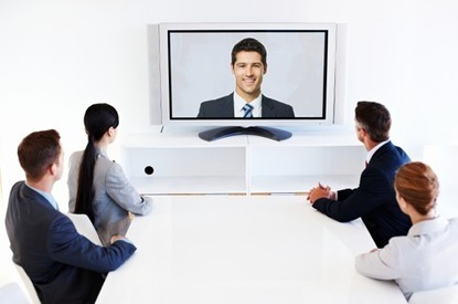 (EN) - Glossary of Video Conference Terms | Eyenetwork | Glossarissimo! | Scoop.it